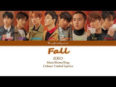 exo---fall-colour-coded-lyrics-hanromeng-by-taefiedlyrics