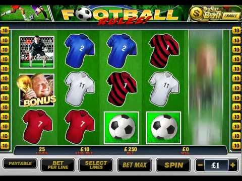Casino games roulette odds