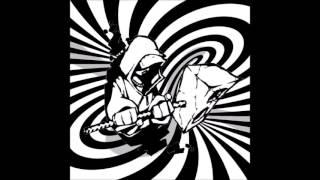 Axel-k - Teknocore (Tekno-Frenchcore)