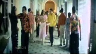 Be Panah Pyaar Hai www SongsPK info