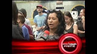 100% Venezuela 23/07/17