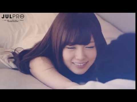 [K2J][FMV] Just the way you are - Shiraishi Mai (Nogizaka46)