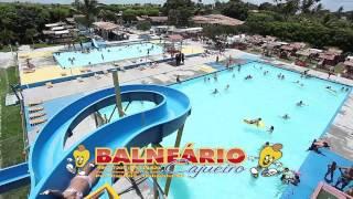 Balneario Cajueiro - ITABAIANA - SE thumbnail