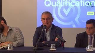 10-08-2019: Comunicare il Volley 2.0