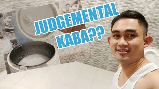 BUHAY OFW | Don't judge OFWs until you watch this