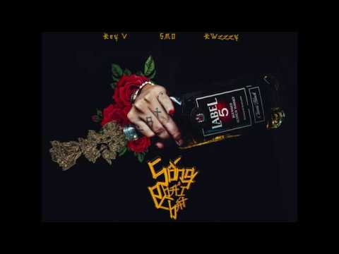 Download Youtube: Sống Phải Chất - SMO x Khoa Wzzzy x Key V | Offical Audio |