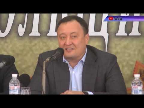 МТВ-плюс Мелитополь: 2019 03 20 Регион