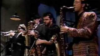 Watch Tower Of Power Ball And Chain video