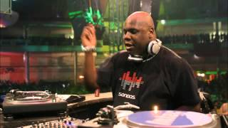 Carl Cox Essential Mix, Live at Phuture 2000 Arena, Gatecrasher 27/06/1999
