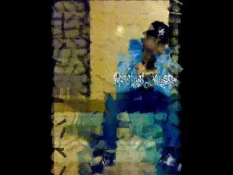 G..R..D feat LIL FLOW ''REGGAETON ALBANIA''