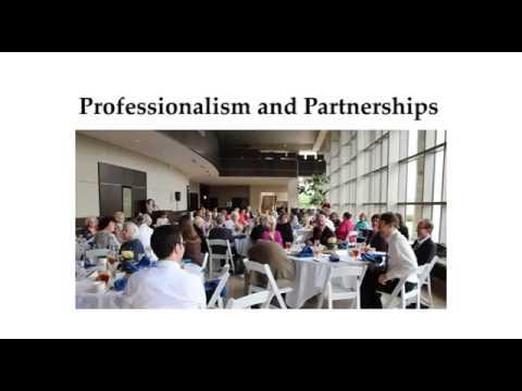 MTNA National Certification