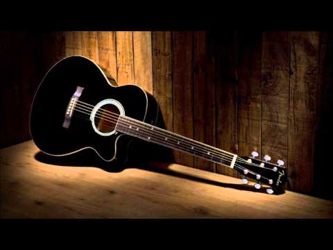 Chill Out - Relaxing Classical Guitar, Spanish, Acoustic, Classical Music, Part 2