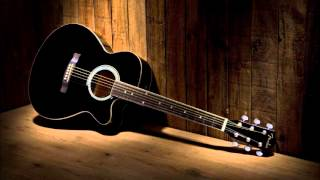 chill out relaxing classical guitar spanish acoustic classical music part 2