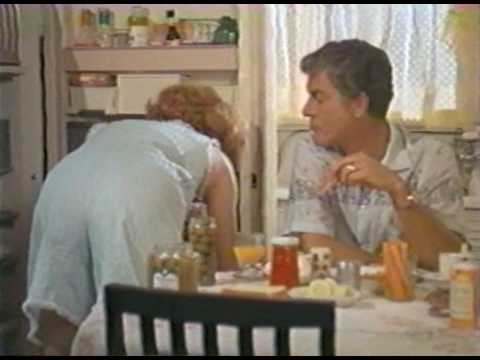 Cold Turkey (1971) The Act of Physical Love