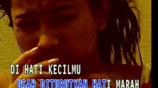 BUKAN NIATKU | SALEM - IKLIM | THE BEST SLOWROCK SINGER