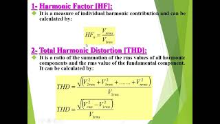 Lecture 2 (Power Electronics 2 -Dr/Shrief El Wasfy)