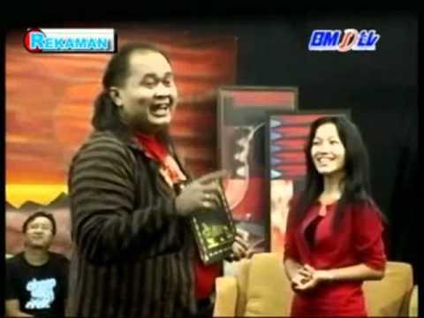 Kampoeng Ngapak nylungub neng BMS TV.wmv