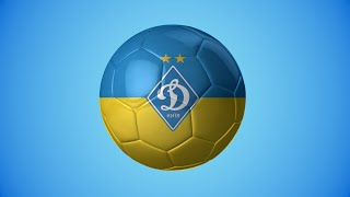 DeluxeSound Dj's - Dynamo Kyiv Fan Mix