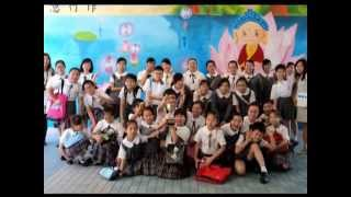 Publication Date: 2015-10-02 | Video Title: 香海正覺蓮社慶祝七十周年特備影片系列 - 興學育才篇 佛教陳