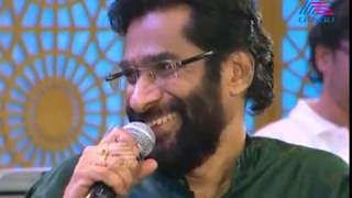 ACV CHANNEL SYMPHONY WITH YESUDAS THE CELESTIAL SINGER PART 2
