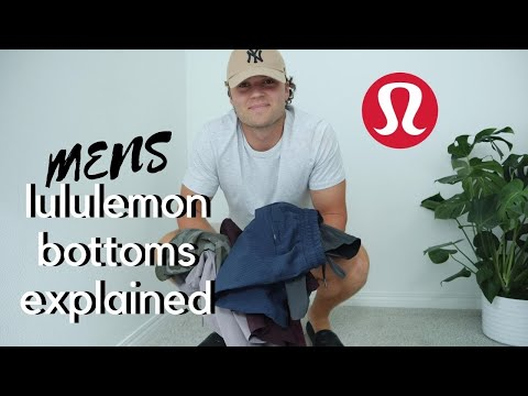 lululemon-mens-bottoms-explained-in-detail-from-an-employee//-size,-fit,-and-important-hacks