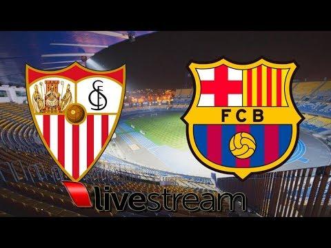 Abu Dhabi Real Madrid Match