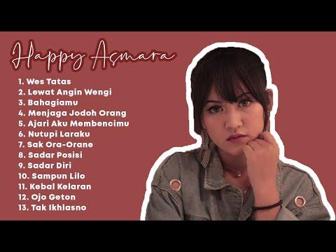 kumpulan-lagu-happy-asmara-full-album-terbaru---terpopuler-2020