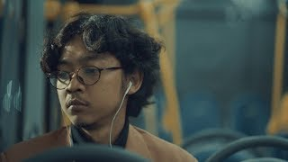 Download Pamungkas -  I Love You But I'm Letting Go