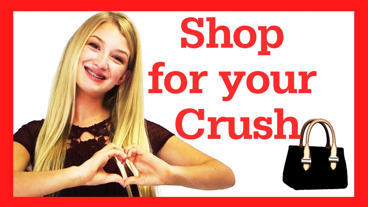How To Get Your Crush The Perfect Gift 17daily