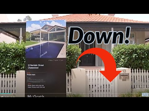 What You Need to Know About Australian Property for 2019