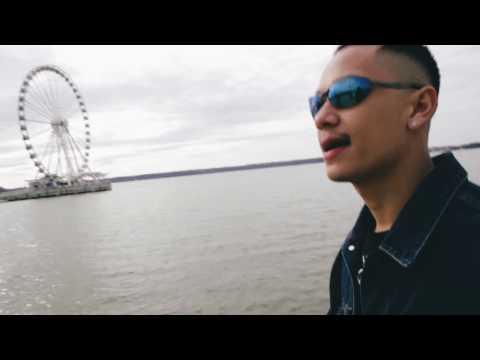 SKUSTA CLEE - SORRY GIRL MUSIC VIDEO