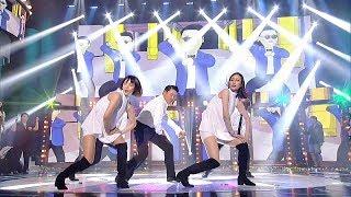 Download [싸이(Psy) 편 앵콜 - 4] 오케이, 진짜 마지막! '강남스타일(Gangnam Style)'♪ 히든싱어5(hiddensinger5) 3회 Mp3 and Videos
