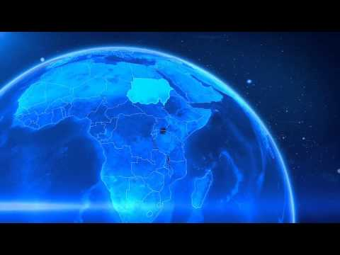 World map earth zoom youtube world map earth zoom gumiabroncs Gallery