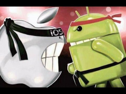 Как перенести сохранения Clash Royale с Android …