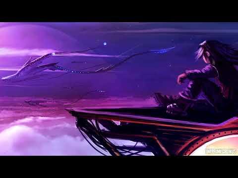 Ivan Dominik - Flames Upon The Hill