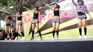 Video Alter Scamps Audition Seoul Mania :: Diva,Ah! download MP3, 3GP, MP4, WEBM, AVI, FLV Agustus 2018