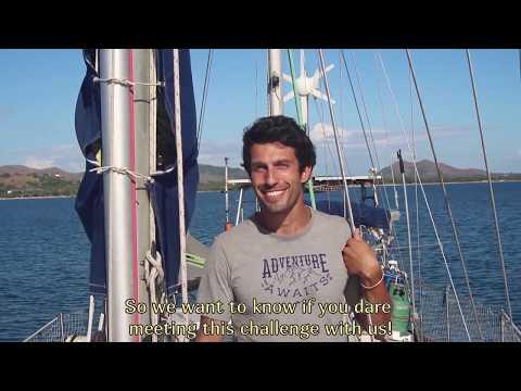 Gopro to the Kerguelen Island!!!