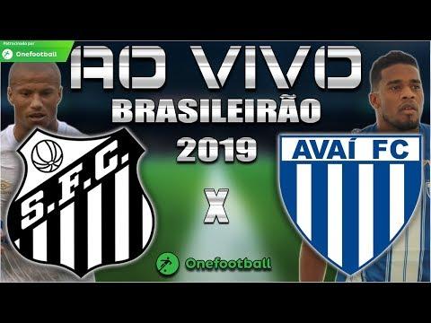 São Paulo x River Plate | AO VIVO | Copa Libertadores 2020 | Rádio Craque Neto from YouTube · Duration:  3 hours 59 minutes 34 seconds