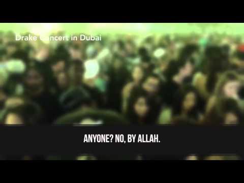 Talk Islam   CRY FOR DUBAI BEFORE SYRIA