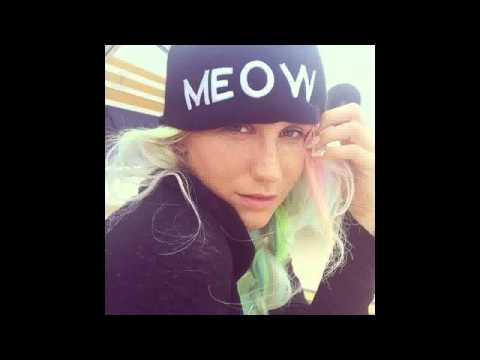 Kesha Looks Gorgeous Without Makeup! See the Pic