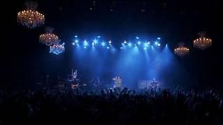 B'z / 「C'mon」CM San Francisco Live篇
