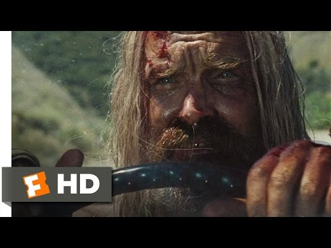 Free Bird - The Devil's Rejects (10/10) Movie CLIP (2005) HD