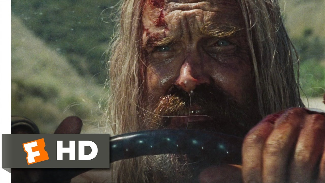 Download Free Bird - The Devil's Rejects (10/10) Movie CLIP (2005) HD