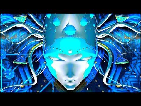 🔥👽 STARSEEDS 🌞🔊 Hitech Psytrance Mix - Full Album 🌟🚀🛰▲○●◦