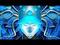 Download 🔥👽 STARSEEDS 🌞🔊 Hitech Psytrance Mix - Full Album 🌟🚀🛰▲○●◦ MP3 song and Music Video