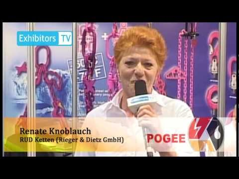 rud-ketten---germany-introduces-round-steel-chains-for-lifting-in-pak-(exhibitors-tv-@-pogee-2012)