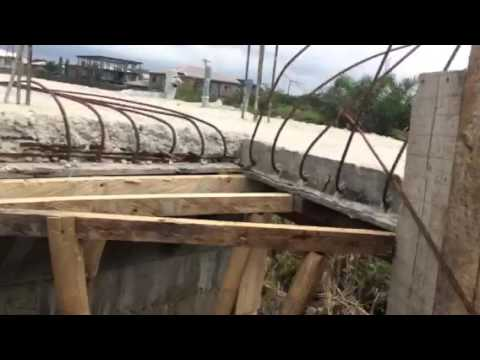helical spiral staircase  formwork youtube