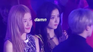 Download kpop idols fangirling over bts