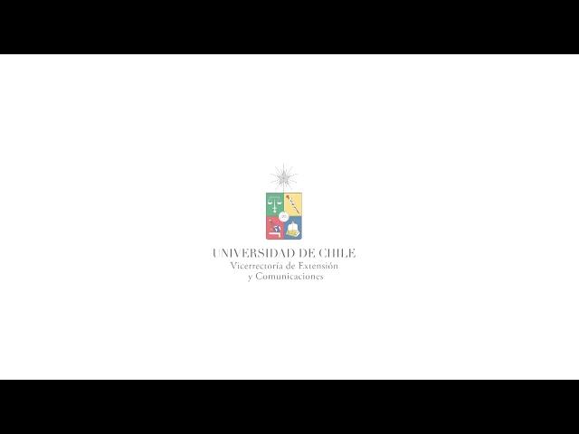 ESCUELA DE TEMPORADA EN VIVO: ASAMBLEA CIUDADANA