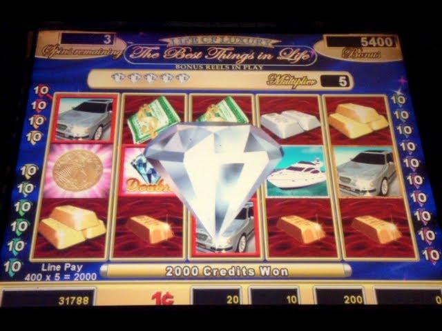 Bingo Vega Bonus Codes | Casino: Cash Out In The First Seven Casino